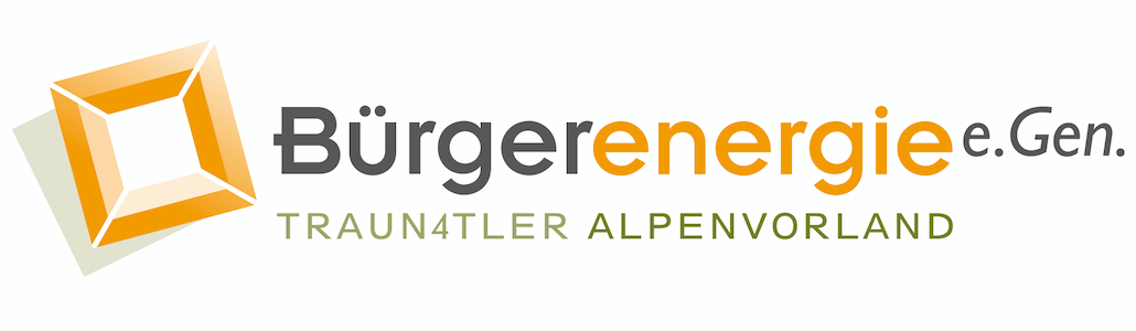 BürgerEnergie Alpenvorland